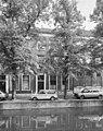 Voorgevel - Delft - 20052468 - RCE.jpg