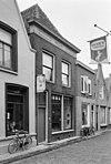 voorgevel - sommelsdijk - 20202713 - rce