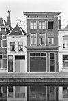 voorgevels - alkmaar - 20006512 - rce