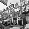 Voorgevels - Amsterdam - 20018989 - RCE.jpg