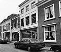 Voorgevels - Schoonhoven - 20198571 - RCE.jpg
