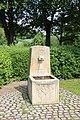 Vorbach-Brunnen.jpg