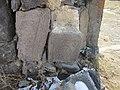 Vorotnavank (gravestone) 61.jpg