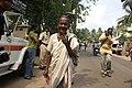 Voting in Kerala - Flickr - Al Jazeera English.jpg