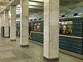 Voykovskaya (Войковская) (5291278350).jpg