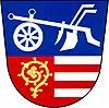 Huy hiệu của Vstiš