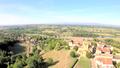 Vue aérienne d'Iguerande.png
