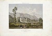 Vue d'Argelès-de-Bigorre (Hautes-Pyrénées) - Fonds Ancely - B315556101 A MERCEREAU 7 029.jpg