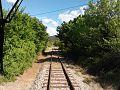 Vue de la ligne Carnoules - Gardanne 1.jpg