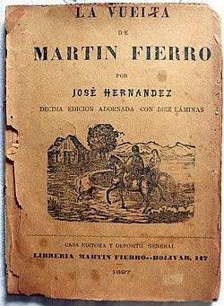 Vuelta martin fierro 1897.JPG