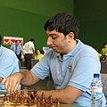 Vugar Gashimov (August 28, 2010).jpg