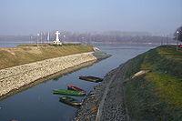 Vuka river.jpg