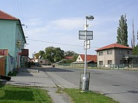 Vyžlovka, autobusová zastávka.jpg