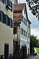 Wädenswil - Hof Neuguet (Wohnhaus mit Nebenbauten), Neuguet 2011-09-05 17-47-04 ShiftN.jpg