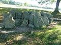 Wéris-dolmen d'Oppagne (19).jpg