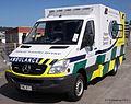 WFA Ambulance 429.JPG