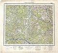 WIG Mapa Operacyjna Polski - 59 Mozyrz 1930.jpg