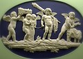 WLA brooklynmuseum Wedgwood Marriage of Cupid and Psyche.jpg