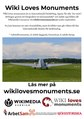 WLM-flyer, Sverige, 2019.pdf