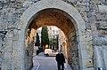 WLM14ES - Portal del Roser, Tarragona - MARIA ROSA FERRE.jpg