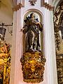 WLM14ES - Semana Santa Zaragoza 18042014 418 - .jpg