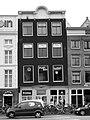 WLM - andrevanb - amsterdam, prins hendrikkade 26.jpg
