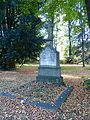 WLM 2016 Ehemaliger Friedhof Deckstein 23.jpg