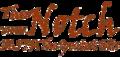WMTK logo.png