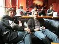 WMUK AGM 2009 Attendees.jpg