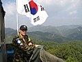 WN 06-0304-01 - Flickr - NZ Defence Force.jpg