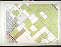 WPA Land use survey map for the City of Los Angeles, book 2 (Tujunga), sheet 8 (170).jpg
