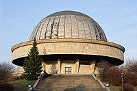 WPKiW - Planetarium 01.JPG
