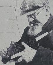 WP Joseph Zwi Carlebach.jpg