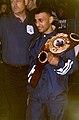 WWE - Sheffield 020499 (47).jpg