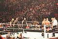 WWE Raw IMG 5903 (13773323824).jpg