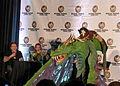 WW Chicago 2014 Contest - Dragon RIder (14881725370).jpg