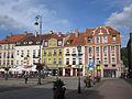 Wałbrzych - Rynek (04).jpg