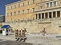Wachablösung in Athen (22259673951).jpg