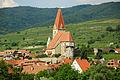 Wachau Weißenkirchen in der Wachau (2619853395).jpg