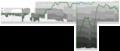 Wacker innsbruck Performance Graph.png