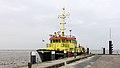 Waddenzee, IMO 9065467, Holwerd-8208.jpg