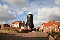 Waddingham, Anderson's Mill.jpg
