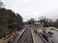 Wadhurst station.jpg