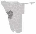 Wahlkreis Swakopmund in Erongo.png