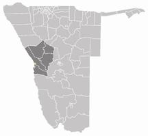Swakopmund Constituency