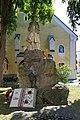 Waizenkirchen - Soldatendenkmal.JPG