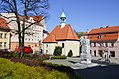 Walbrzych - centrum - panoramio.jpg