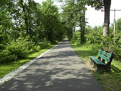 Walden–Wallkill Rail Trail - Shawangunk section.jpg