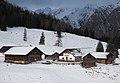Walder Alm bei Schnee.JPG