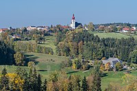 Waldneukirchen-3992.jpg
